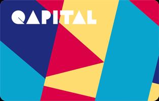 qapital-card-horizontal