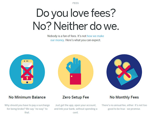 qapital-app-no-fees