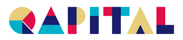 family finances qapital-logo