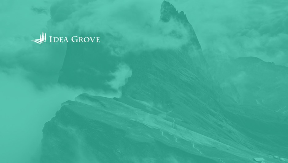 Idea Grove